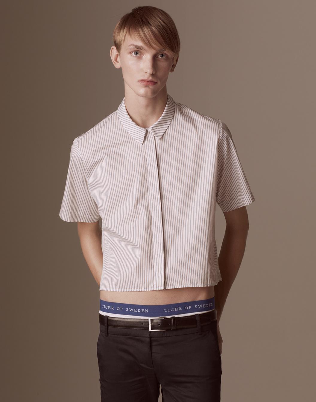 Next Boys Underwear HvS9sNrM