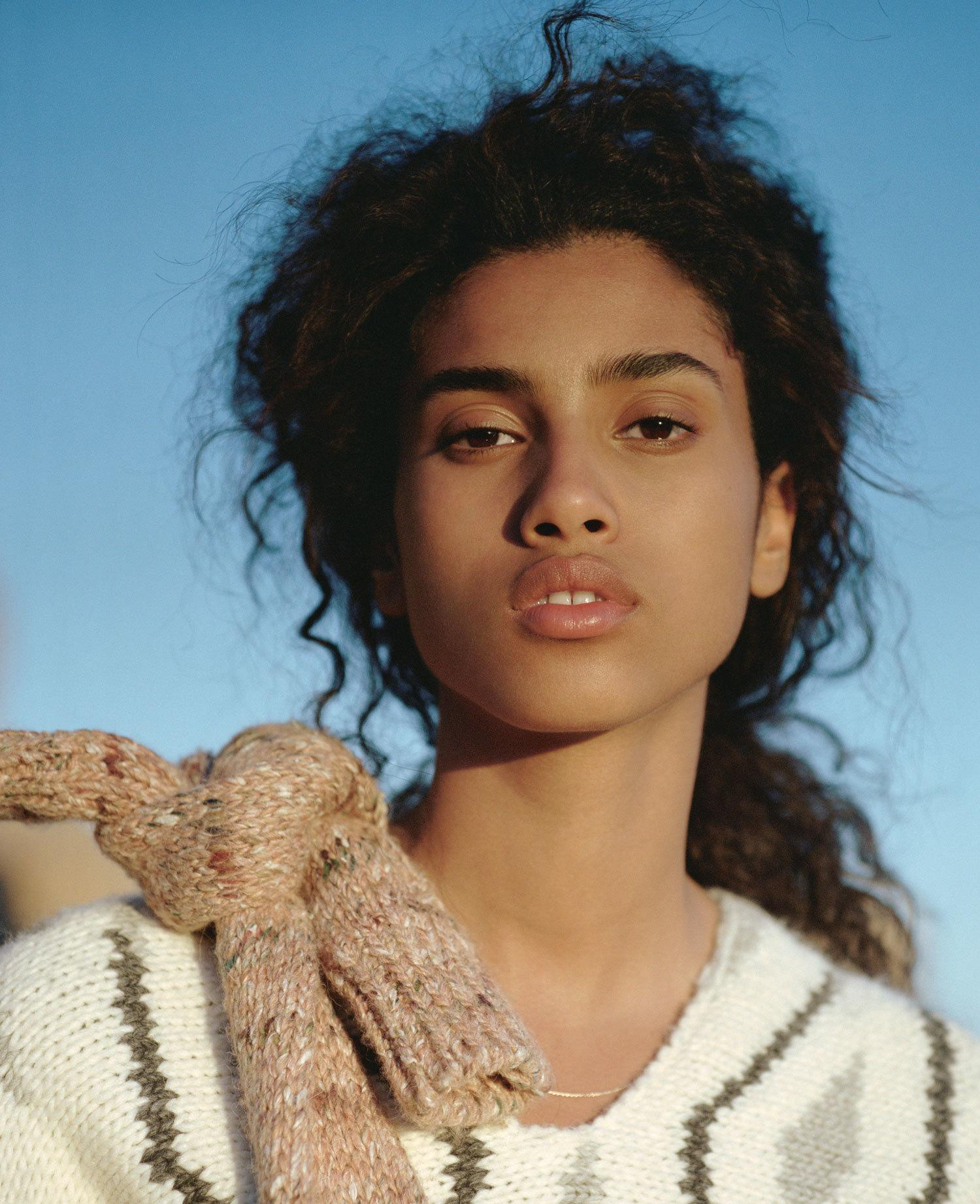 Imaan Hammam nude (42 fotos), young Feet, Snapchat, cameltoe 2018