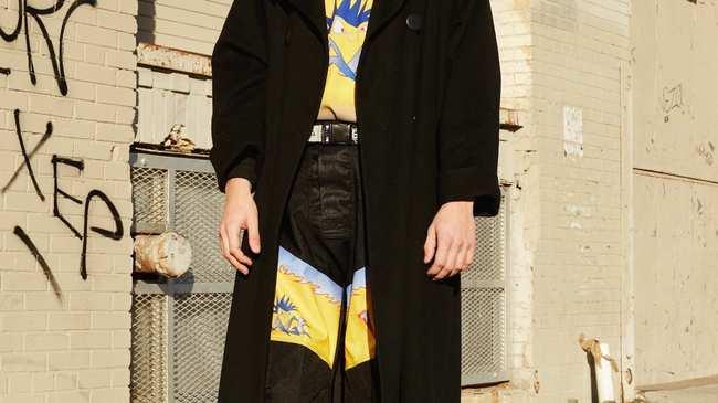 sweater door grunge 90s style 90s grunge nike nike air force