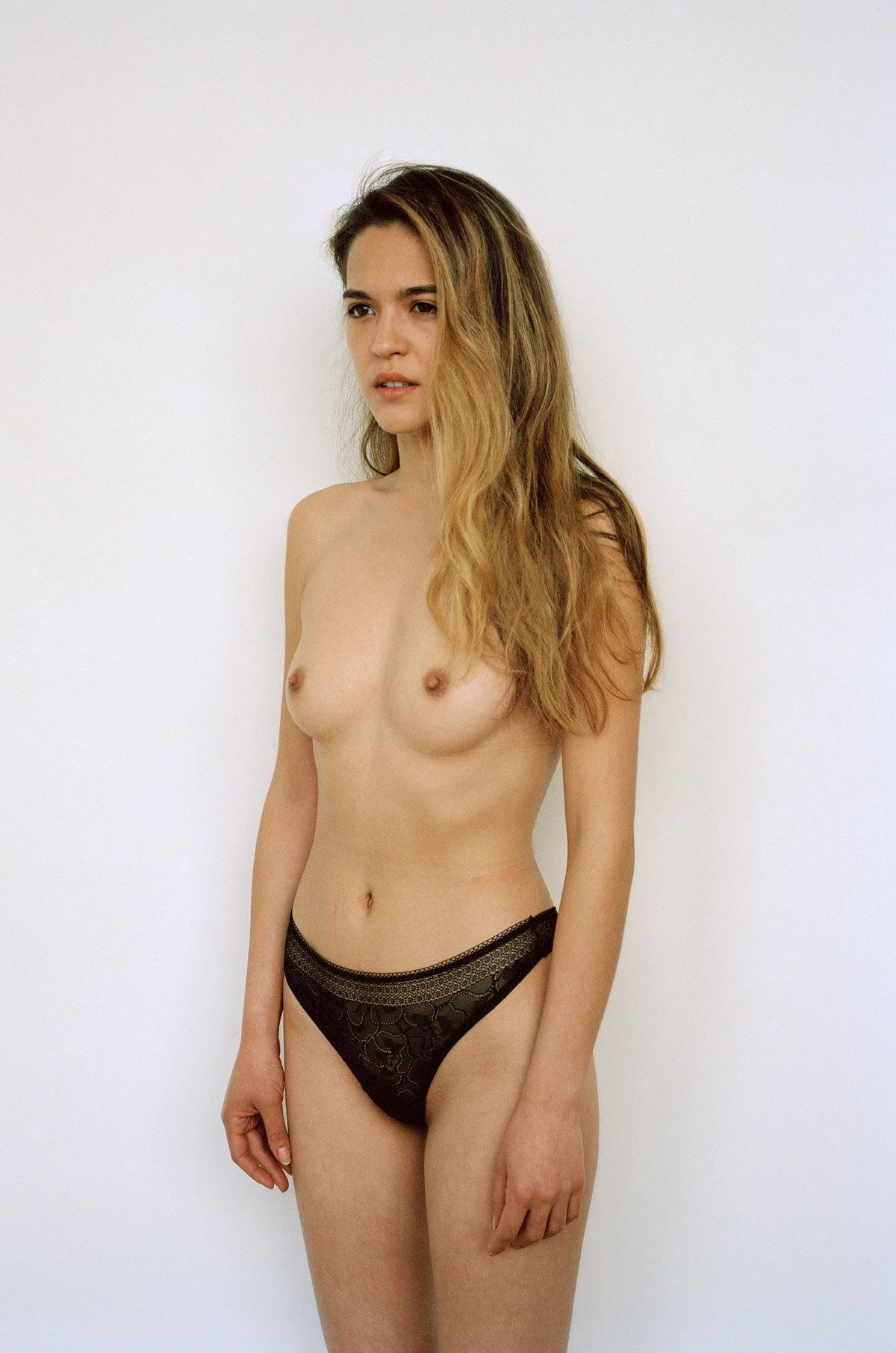 porn in nl callgirl worden