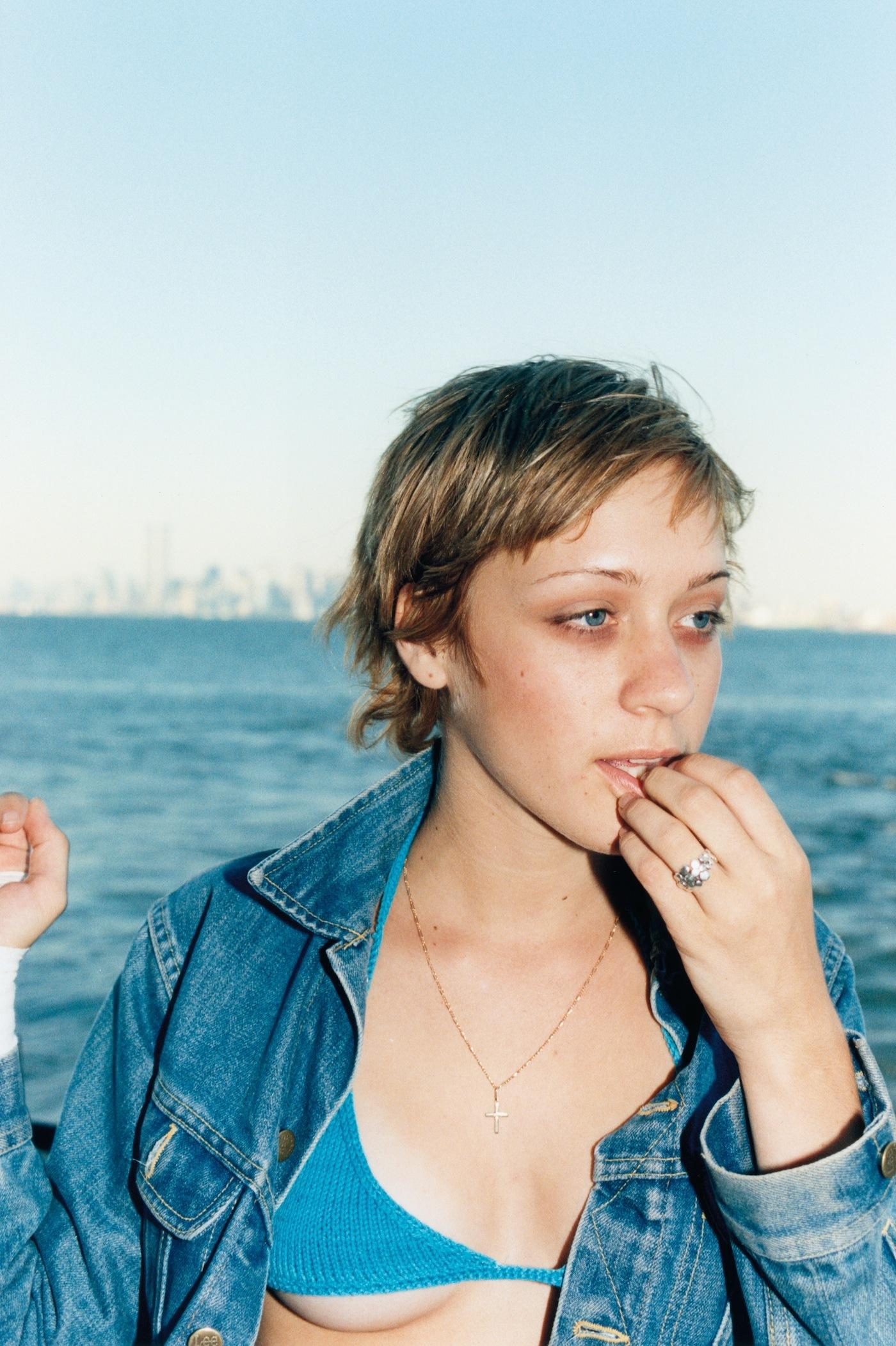 Chloe Sevigny naked (53 fotos) Erotica, iCloud, see through