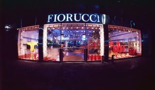 elio-fiorucci-si-racconta-body-image-1432040550