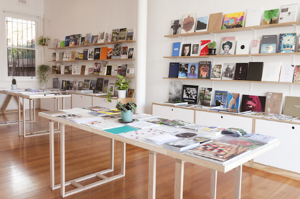 With An Emphasis On Small Press And Rare Books Perimeter Has Always Been The Beacon Of Art Book Shops In Melbourne You Can Also Find At