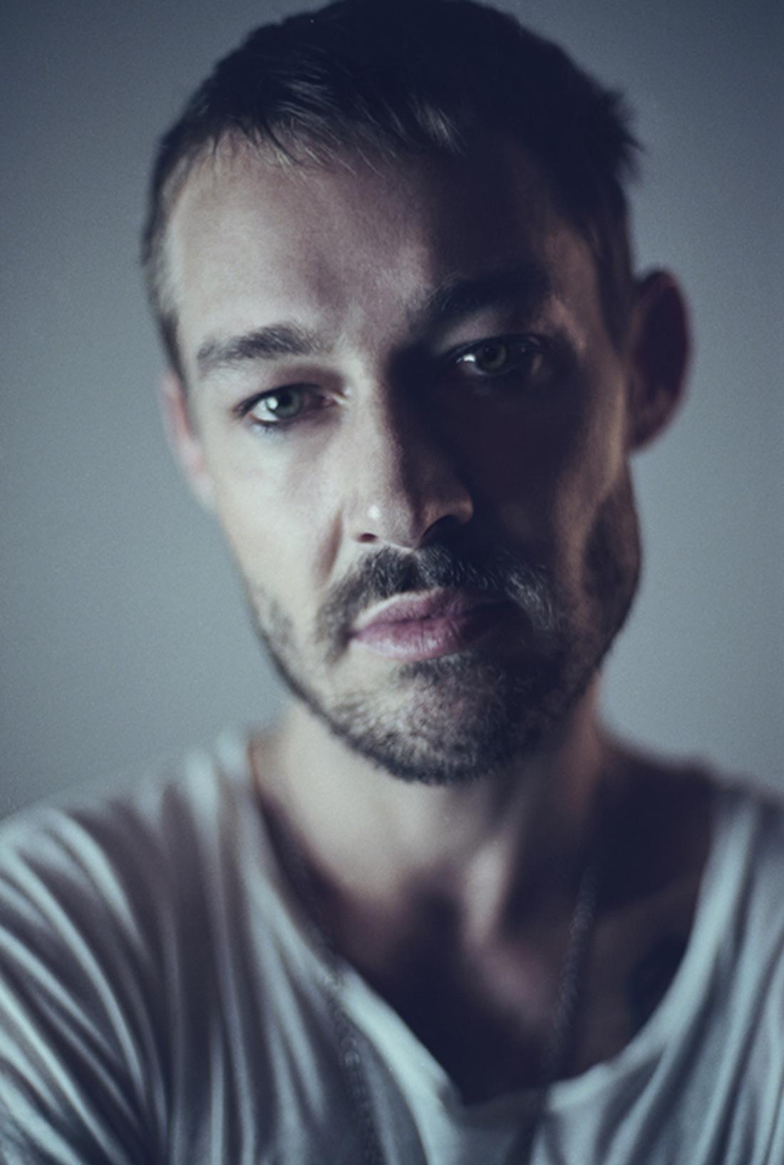 daniel johns - photo #19