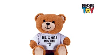 The Best Times That Fashion People Made Toys I D