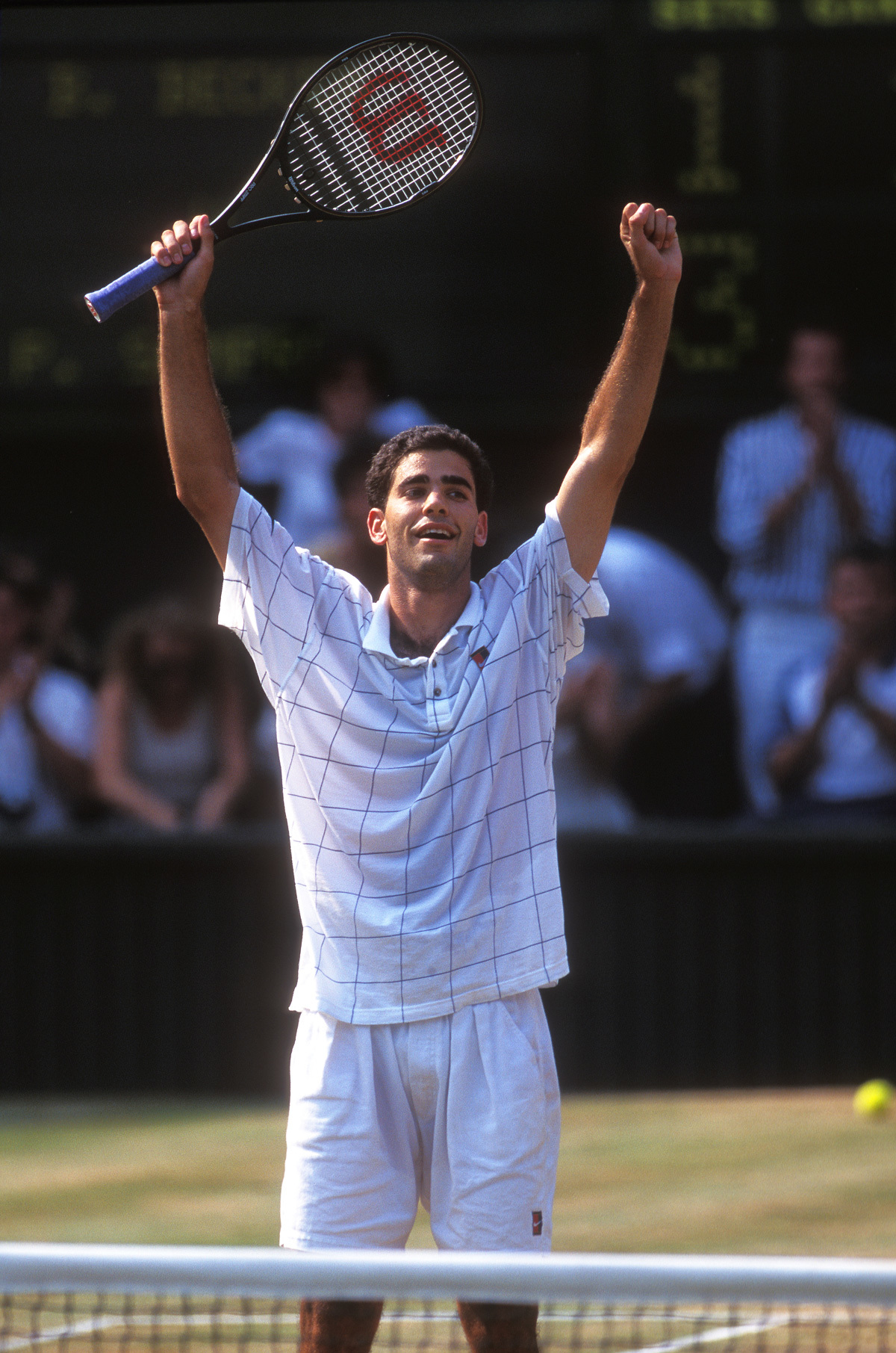 ffde5f4f42ac the all-time 25 most stylish tennis players - i-D