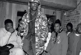 The History of Grime: Essentials