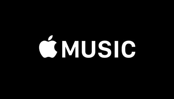 half of apple music�s 11m subscribers have already ditched