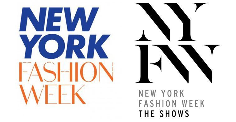 New York Fashion Week Scheudle