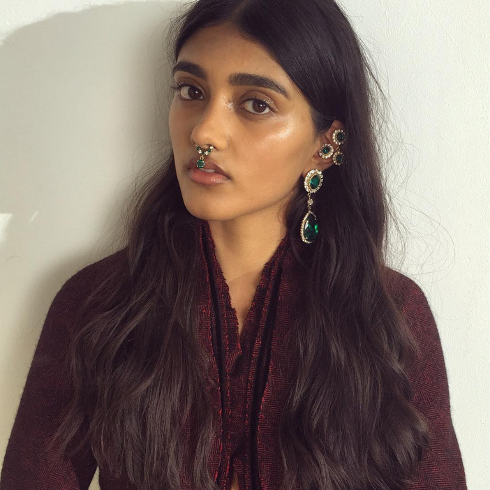 Images Neelam Gill nude (25 foto and video), Tits, Paparazzi, Selfie, lingerie 2015
