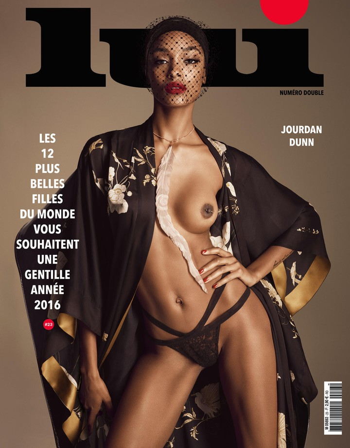 ​jourdan, lara, mariacarla, isabeli and more pose nude for lui charity calendar