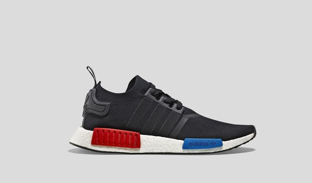 53cb298e2 comment invente-t-on les sneakers du futur ? - i-D