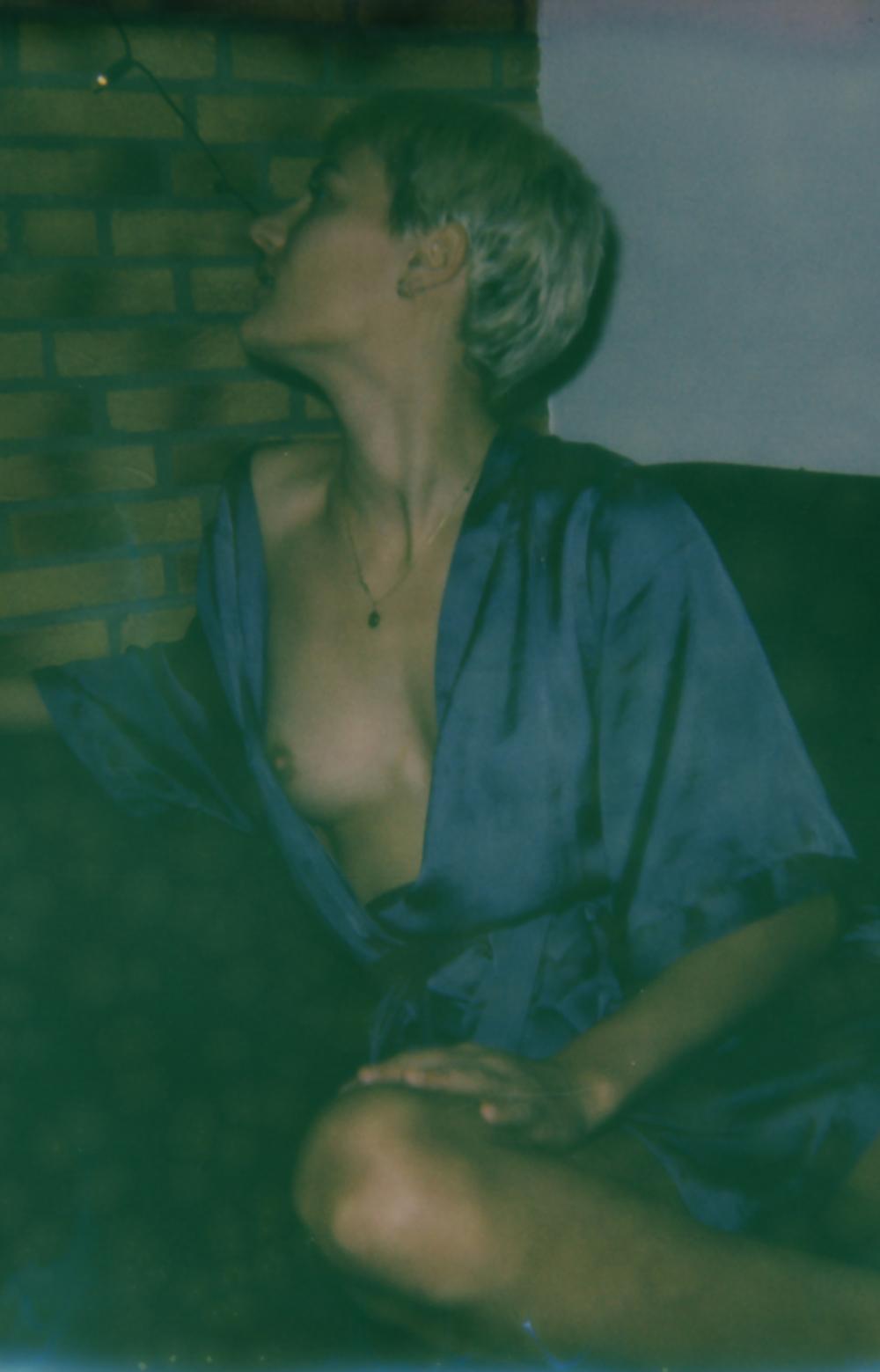 Vintage moeders Porn