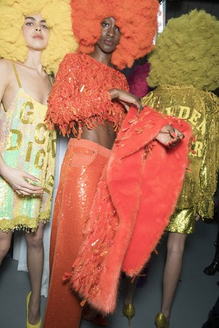 ashish is the brightest crayon in the box for fall winter 16 i d