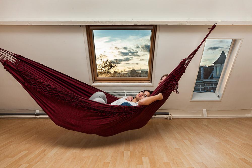 veranstaltungen singles w rzburg. Black Bedroom Furniture Sets. Home Design Ideas