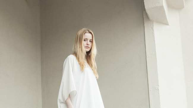 aac628e24229 how orthodox jewish modest wear is going high fashion - i-D