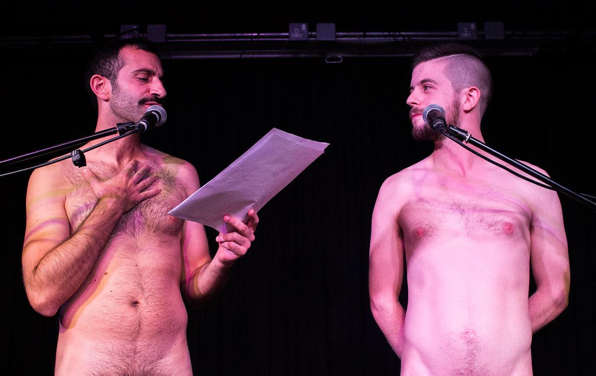 games-naked-parts-of-an-boy-kaif-nakes-sex