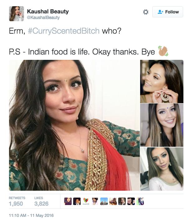 Free online hindi font sex stories