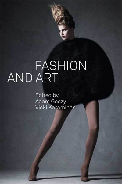 El lenguaje de la moda alison lurie