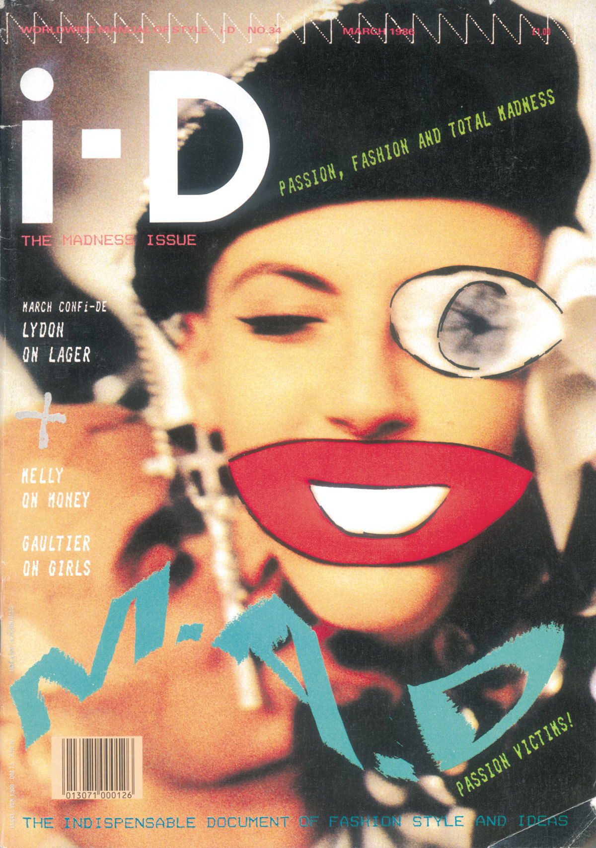 Fashionmonger - Página 4 A-look-through-the-judy-blame-i-d-archive-body-image-1466095142