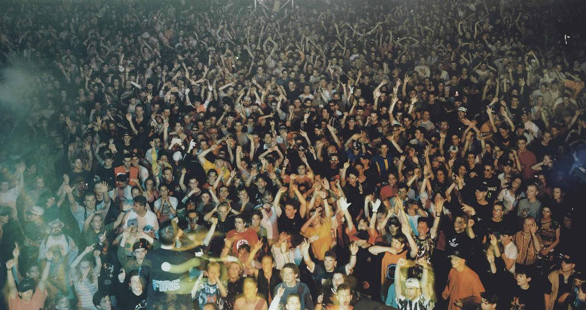 history of rave culture If you have often wondered what is rave culture, and the reason why it draws huge crowds, read on to know some facts associated with this controversial culture also find out how it derived this name.