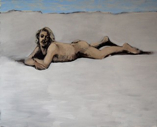 the-female-gaze-body-image-1466695183