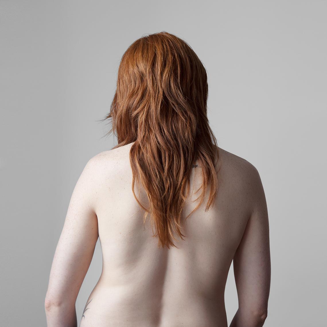 Las bellezas adolescentes siempre desnudas