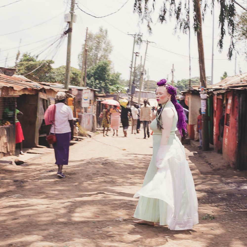 Sub saharan africa images dress