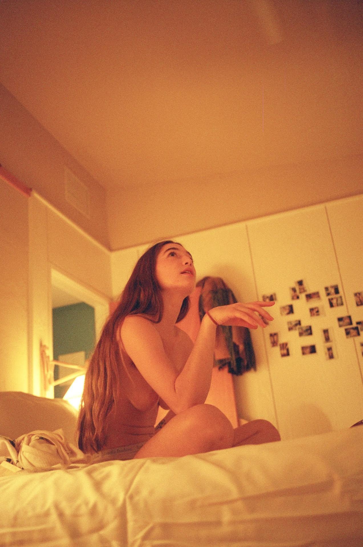 Alexandra Marzella nudes (63 foto), video Sexy, YouTube, panties 2017