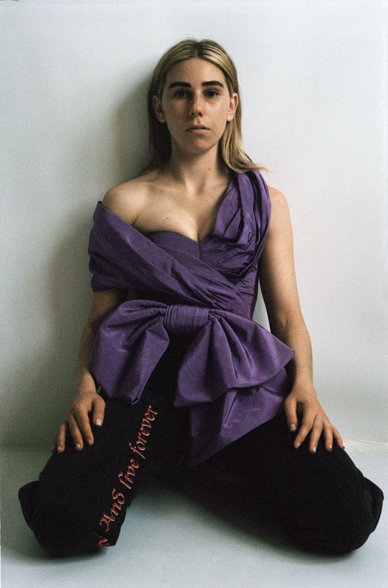 Zosia Mamet nude (56 photo), pictures Ass, Snapchat, braless 2020