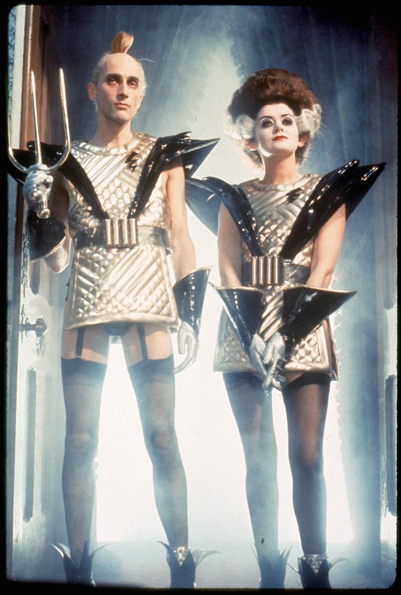 Penelope Wilton (born 1946),Karin Proia Erotic video Andi Soraya,Merle Tottenham