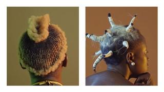 Dieser Neue Kurzfilm Zeigt Wie Schön Natürliches Afro Haar Ist I D