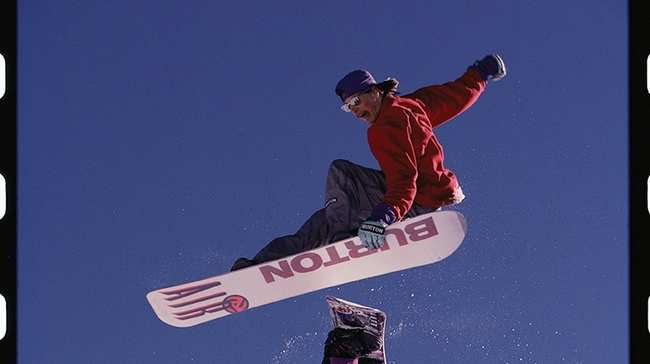 954f5846874 how grunge and hip-hop inspired 90s snowboarding style - i-D