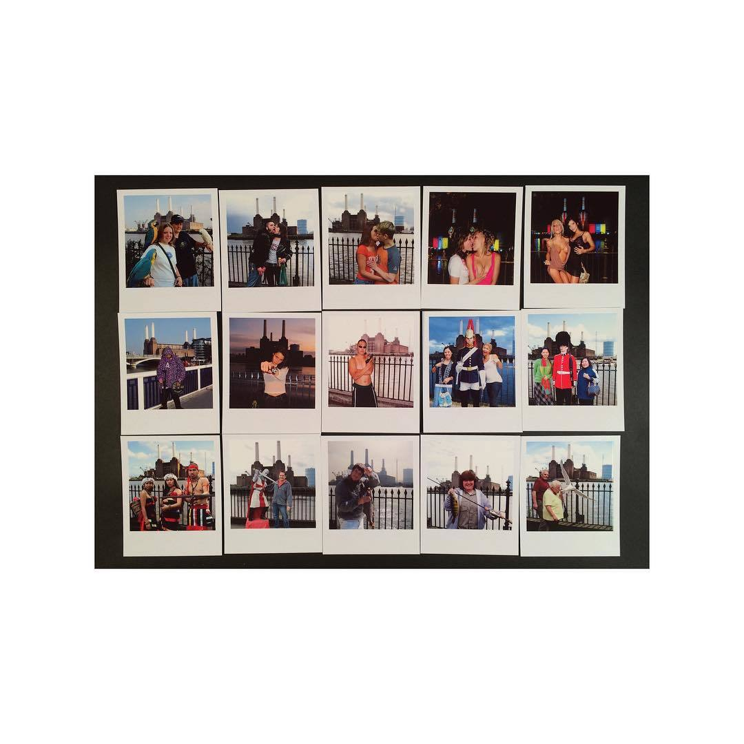 print u0027 the 400 page publication featuring work by frank ocean and