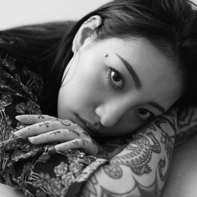 rencontres coréen fille américaine