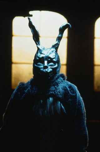 donnie-darko-director-on-the-making-of-his-cult-classic-body-image-1482232851