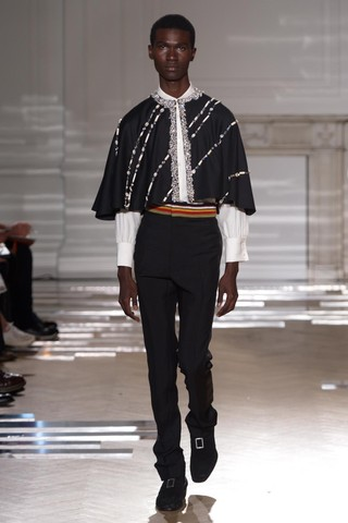 london-fashion-week-mens-ones-to-watch-body-image-1483636183