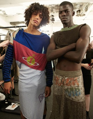 london-fashion-week-mens-ones-to-watch-body-image-1483637296