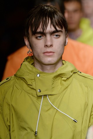 i-ds-alternative-london-fashion-week-mens-awards-body-image-1484064281