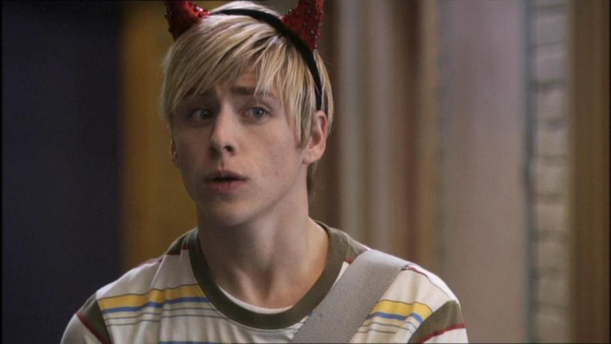 10 Years Of Skins Where Are Now I D