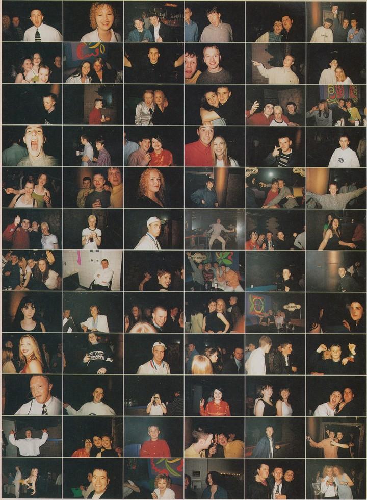 raveheart: inside the 90s world of tartan techno