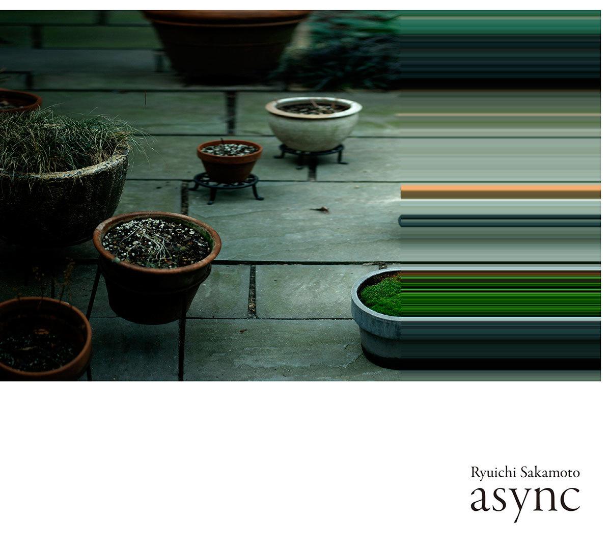 ryuichi-sakamoto-async-body-image-148958