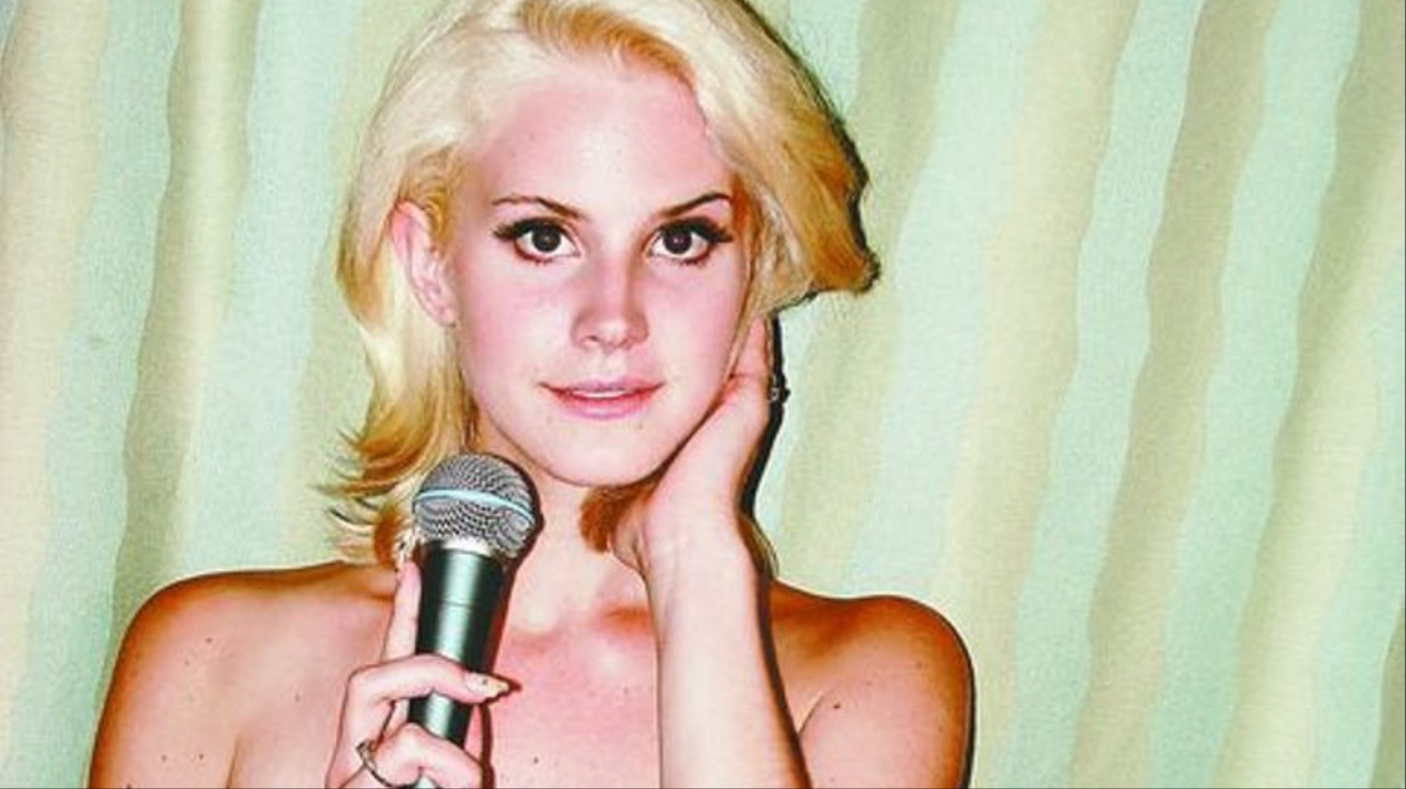 the greatest lana del rey songs that never made an (official ...