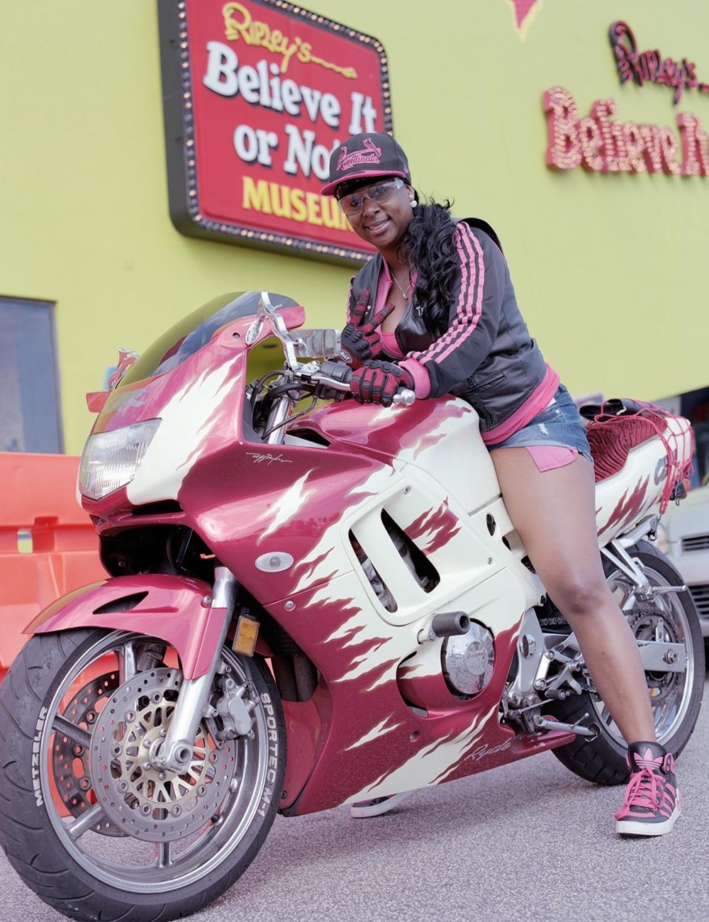bike-week-black-girls-russian-young-girls-nude