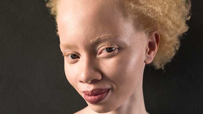 """Résultat de recherche d'images pour """"Thando Hopa"""""""