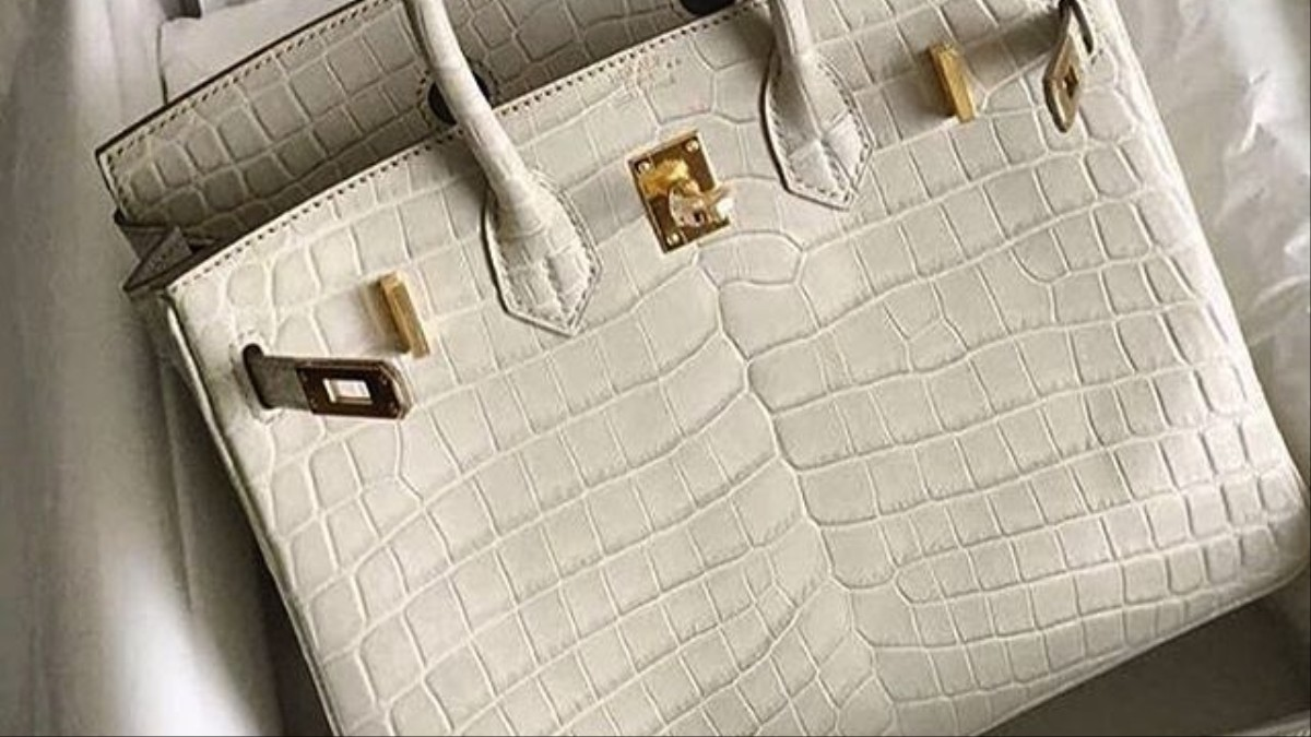 ile kosztuje najdroższa torebka na świecie  - i-D 032a5b1aec5