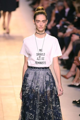 a-z-of-dior-body-image-1498047808