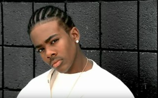 Why Cornrows Are Not Just Braids I D