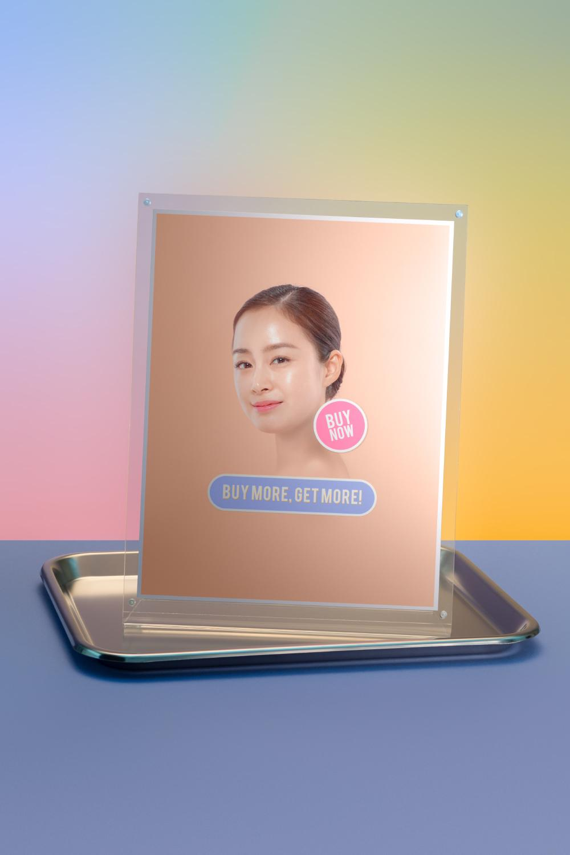 these photos critique south korea u0026 39 s plastic surgery mania