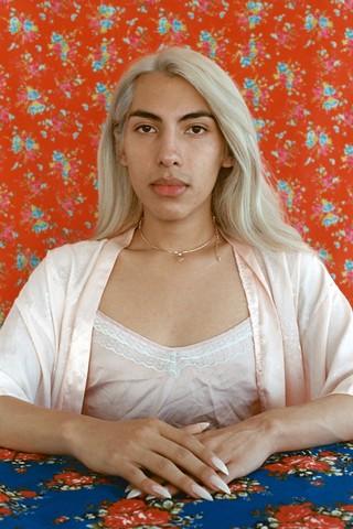 retratando-a-la-comunidad-queer-de-tijuana-body-image-1501020745